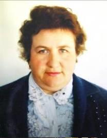 Vasyl Dobrulya V.G. 1994 1998 - Головне управління Пенсійного фонду в Запорізькій області в обличчах