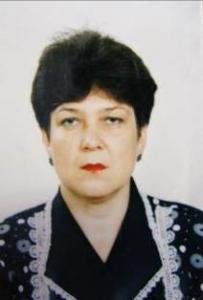 Vasyl Kondrashova A.M. 1998 2001 203x300 - Головне управління Пенсійного фонду в Запорізькій області в обличчах