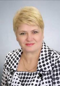 Vasyl TSybulnyak L.M. 2001 2015 212x300 - Головне управління Пенсійного фонду в Запорізькій області в обличчах