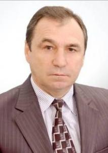Velykobelozerka Buts V.P. 2007 2015 213x300 - Головне управління Пенсійного фонду в Запорізькій області в обличчах