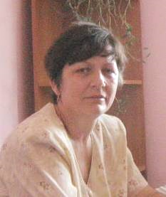 Velykobelozerka SHapotnikova O.T. 1994 2007 - Головне управління Пенсійного фонду в Запорізькій області в обличчах