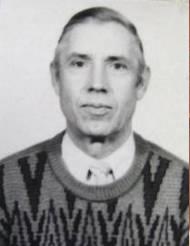 Vesele Zaharchenko I.O. 1994 1998 - Головне управління Пенсійного фонду в Запорізькій області в обличчах