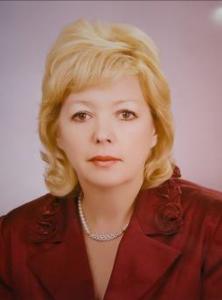 YAkymiskyj Nesvit V.V. 1994 2010 222x300 - Головне управління Пенсійного фонду в Запорізькій області в обличчах