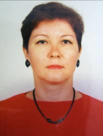 ZHovtnev. Barabash I.P. 1997 2000 - Головне управління Пенсійного фонду в Запорізькій області в обличчах