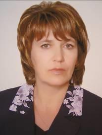 ZHovtnev. Martynenko L.T. 2000 2015 - Головне управління Пенсійного фонду в Запорізькій області в обличчах