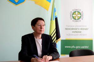 1 17 300x200 - Обговорюємо оперативні питання виплати та доставки пенсій з керівництвом оласного  підприємства «Укрпошта»