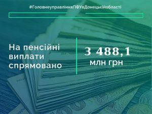 fynansyrovanye 300x225 - Завершено фінансування пенсій за березень 2020 року