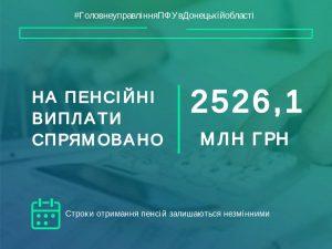 15052020 fynansyrovanye 300x225 - Фінансування пенсій травня
