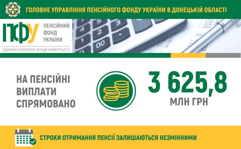 24.11.2020 finansuvanya 940x584 - Фінансування пенсій листопада
