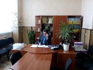 IMG 20200326 131959 300x225 - В умовах карантину триває робота фахівців  Білокуракинського об'єднаного управлвіння