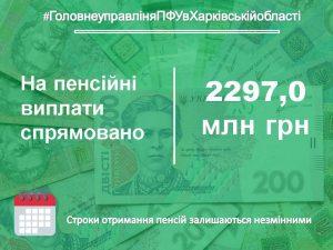 20.05 300x225 - Триває фінансування травневих пенсій