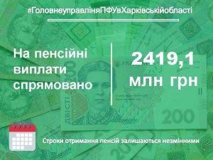2105 300x225 - Триває фінансування травневих пенсій