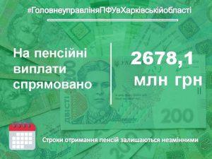 2205 300x225 - Триває фінансування травневих пенсій