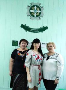 Yndustryalnyj STS 220x300 - Українська культура серед колег