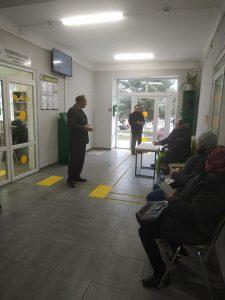 YAvoriv 2 225x300 - День відкритих дверей: максимум корисної інформації з пенсійного забезпечення для мешканців області