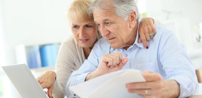 thumbnail - Як оформити пенсію дистанційно