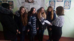 IMG 570d793716c8bbc137fd641053277c53 V 300x169 - Познайомитись із сучасними онлайн - сервісами Пенсійного фонду України запросили молодь до сервісних центрів головного управління