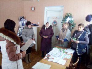 IMG 20181220 100432 300x225 - На Хмельниччині тривають зустрічі з мешканцями краю  безпосередньо за місцем їх проживання