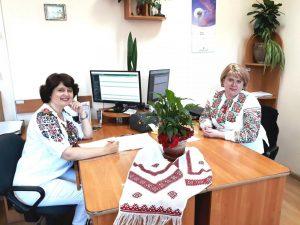 yzobrazhenye viber 2020 05 21 09 58 16 300x225 - Вшановуємо традиції разом!