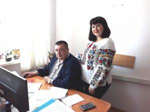 yzobrazhenye viber 2020 05 21 09 59 41 300x225 - Вшановуємо традиції разом!