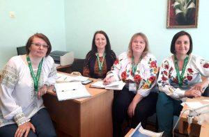 yzobrazhenye viber 2020 05 21 12 34 31 300x197 - Вшановуємо традиції разом!