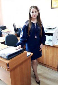 yzobrazhenye viber 2020 05 21 14 52 18 206x300 - Вшановуємо традиції разом!